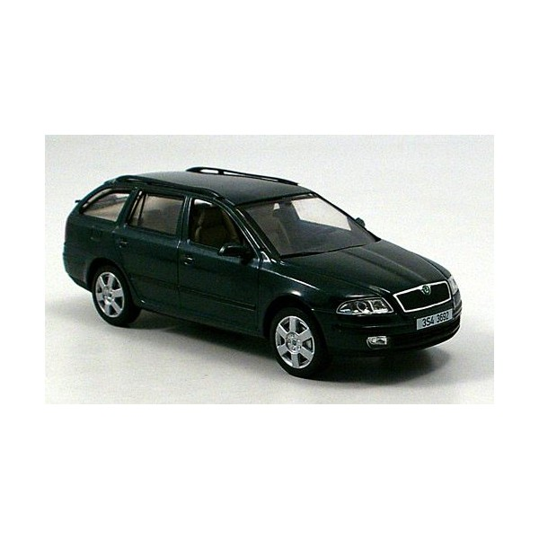skoda octavia break 2004 api modelauto 39 s. Black Bedroom Furniture Sets. Home Design Ideas
