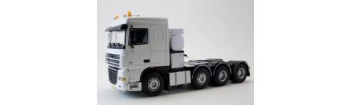 Trucks Los